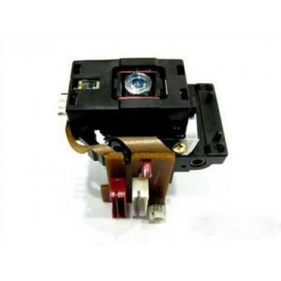 CD Laser HOP-M3A