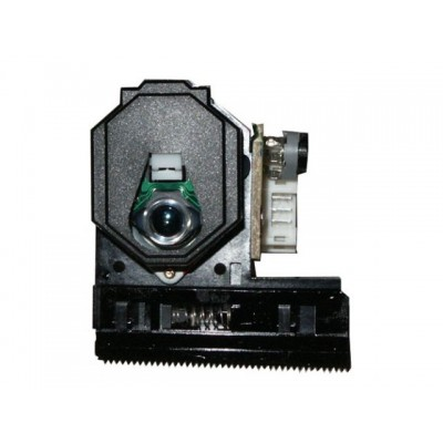 CD Laser HPC1L (5/8)