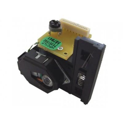 CD Laser HPC1LF