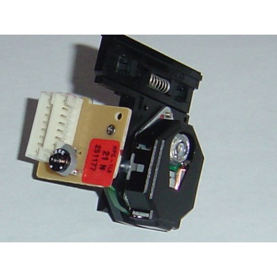 CD Laser HPC1LX