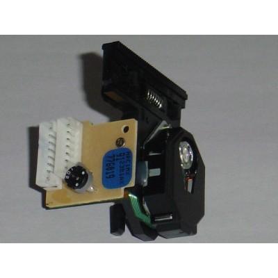 CD Laser HPC1MX