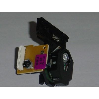 CD Laser HPC3LX