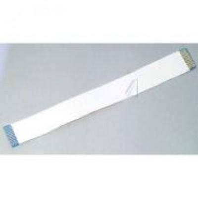 JVC  Ribbon Cable