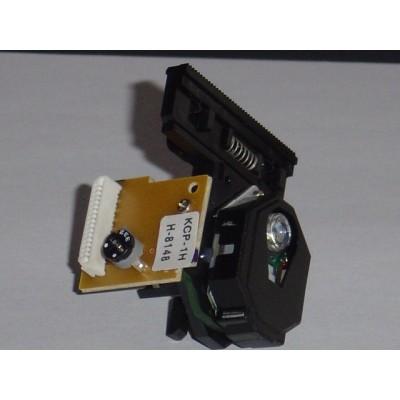 CD Laser KCP1H