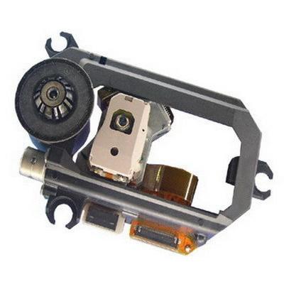 CD Laser KHM 240AAA