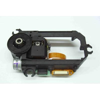 CD Laser KHM 290AAA