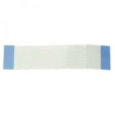 Sony  Ribbon Cable