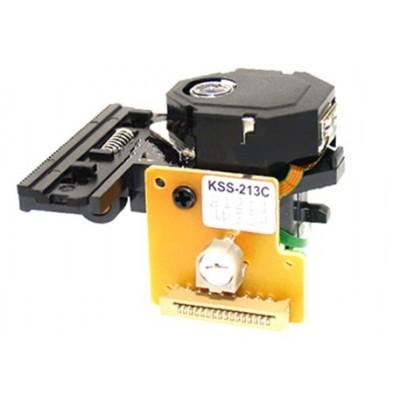Arcam CD73 CD Laser KSS 213C