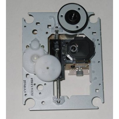 Arcam CD73 CD Laser KSS 213C MECH
