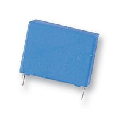 10N5 2KV Polypropylene Capacitor