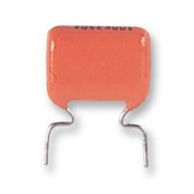 10N 1600V Polyester Capacitor