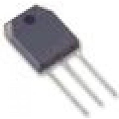 13N50C TO-3PH Transistor