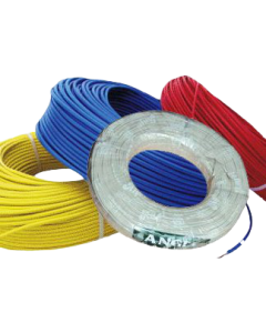 Flexi Cables