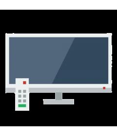 LCD LED Plasma TV Parts