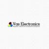 VAS Electronics